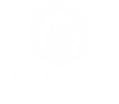 UCR Universidad de Costa Rica