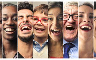 costa rica-Yo no quiero vivir en el país más feliz del mundo