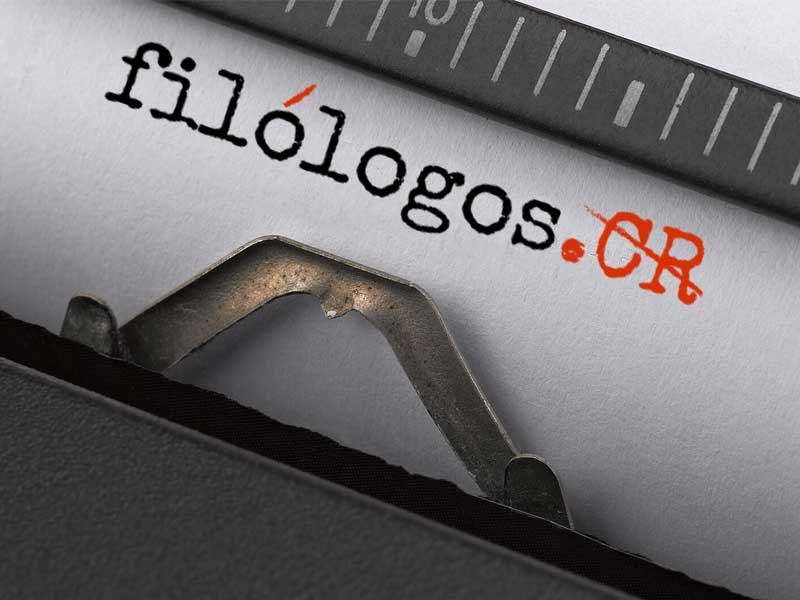 filologoscr-creacion